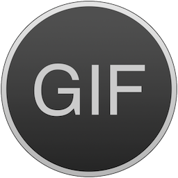 Smart GIF Maker for Mac 2.1.1 激活版 – GIF动画制作工具