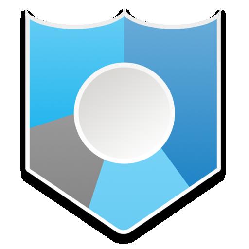 Disk Care for Mac 2.0 破解版 – 磁盘空间维护工具