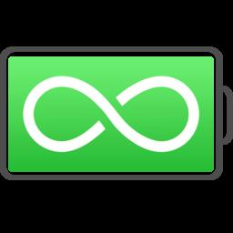 Endurance 1.2 Mac 破解版 – 优秀的电池保养管理工具