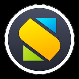 Screen IT! for Mac 1.3.0 破解版 – 小巧实用截图软件
