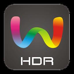 WidsMob HDR Plus for Mac 2.1 破解版 – HDR照片编辑器