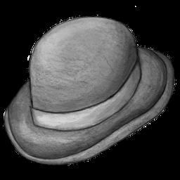 HaTTiP for Mac 1.3 破解版 – HTTP Web服务客户端