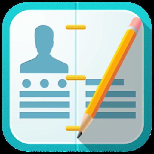 Cisdem ContactsMate for Mac 4.2.0 破解版 – 联系人管理工具