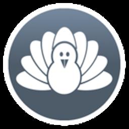 Cold Turkey Pro for Mac 3.0.4 破解版 – 限制访问网站和程序