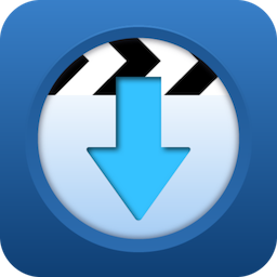 AnyMP4 Mac Video Downloader for Mac 6.0.88 破解版 – MP4视频下载