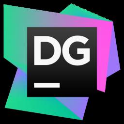 DataGrip 2017 for Mac 2017.3.3 激活版 – 数据库工具