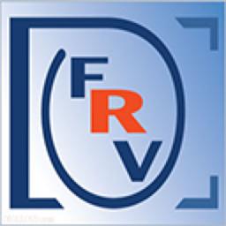 FastRawViewer for Mac 1.3.6 破解版 – RAW图片查看工具