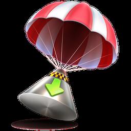 Download Shuttle Pro 1.4 Mac 破解版 – 文件快速下载器