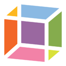 Unbound for Mac 1.3 破解版 – 简单方便照片管理软件