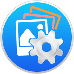 Duplicate Photos Fixer Pro Mac 破解版 重复图片清理
