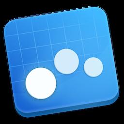 Multitouch 1.7.3 Mac 破解版 – 扩展你的多点触控设备