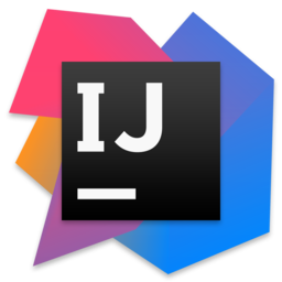 IntelliJ IDEA 2017 Mac 2017.3.5 破解版 – Java开发集成环境