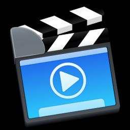 Screenflick for Mac 2.7.32 破解版 – Mac上支持高帧率的屏幕录像工具