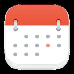 小历 TinyCal for Mac 1.8.0 破解版 – 一个「小而美的日历」的应用