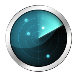 Invisible for Mac 2.1.1 破解版 – 优秀的文件隐藏工具