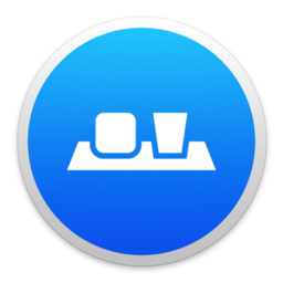cDock Mac 破解版 Mac 上实用的 Dock 自定义美化工具