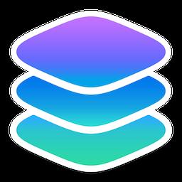 ARCSOFT™ – Website Builder for Mac 1.4 破解版 – 网站制作与设计软件