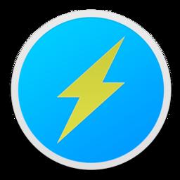 QuickRes Mac 破解版 屏幕分辨率快速调节工具