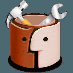 Tweak and Tuneup Mac 破解版 系统优化工具集合应用
