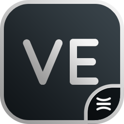 liquivid Video Exposure and Effects for Mac 1.0.6 激活版 – 视频增强工具