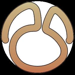 Navicat 12 for MariaDB for Mac 12.0.24 破解版 – MariaDB数据库管理工具