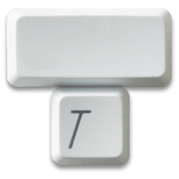 Typinator Mac 破解版 小巧强大的打字效率提升应用
