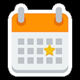 NextEvent for Mac 2.0.0 破解版 – 菜单栏上的事件提醒应用