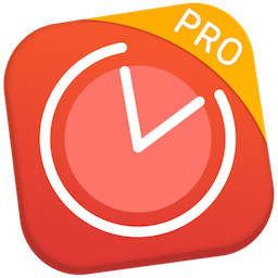 Be Focused Pro 1.7.5 Mac 破解版 – 工作和学习的计时器