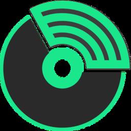 TunesKit Spotify Converter 1.5.1.2447 Mac 破解版 音乐转换器