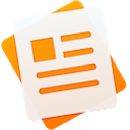 Publisher Lab for Pages for Mac 4.3.5 激活版 – Pages模板合集