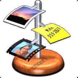 iClip for Mac 5.2.6 破解版 – 剪切板管理工具