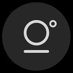OmmBits for Mac 1.0.0 破解版 – 集中注意力的协作软件