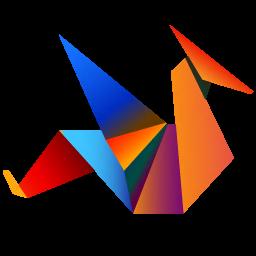 AliveColors for Mac 1.3.1831.16686 破解版 – 图片编辑软件
