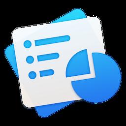 Layouts Lab – Templates for Mac 3.2.3 激活版 – Keynote模板集合