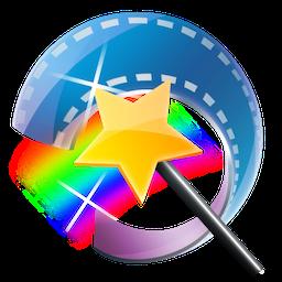 Tipard Mac Video Enhancer Mac 破解版 视频编辑软件