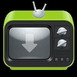 VideoboxPro for Mac 1.3.0 破解版 – 视频下载器