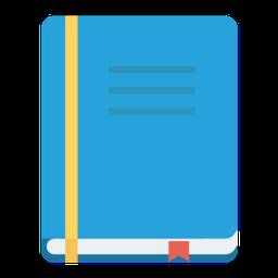 FSNotes for Mac 1.4.1 破解版 – 简洁纯文本编辑应用