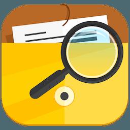 Cisdem Document Reader 4.4.0 Mac 破解版 简单高效全能的文件阅读器