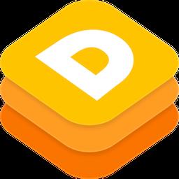 Duplicate Finder for Mac 1.4.3 激活版 – 重复文件查找和删除