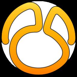 Navicat for SQL Server for Mac 12.0.25 破解版 – 数据管理库与开发工具