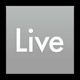 Ableton Live 10 Suite Mac 破解版 音乐创作软件套装