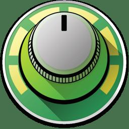 BIAS Pedal for Mac 2.3.1.5390 破解版 – 桌面和移动设备上使用的失真效果器