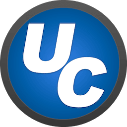 IDM UltraCompareX for Mac 17.0.0.5 破解版 – 老牌文件比较应用