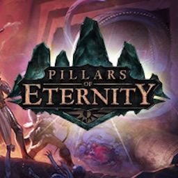 永恒之柱2:死亡之火 Pillars of Eternity II Deadfire for Mac 1.0.1 – 荣获众多大奖单人冒险游戏