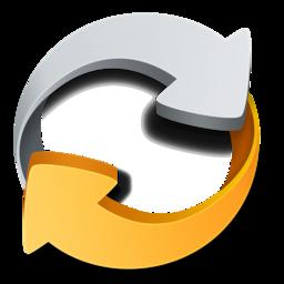 SyncMate Mac 破解版 Mac数据同步工具