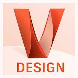 Autodesk VRED Design 2019 for Mac 注册版 – 工业三维可视化设计软件