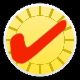 EtreCheck Pro Mac 破解版 系统信息监测工具