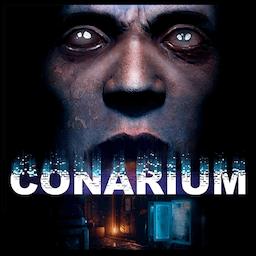 松果体 Conarium for Mac 1.0.0.6 免激活版 – 冒险恐怖解谜类游戏