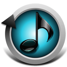 AppleMacSoft DRM Converter for Mac 5.5.15 破解版 – DRM去除应用