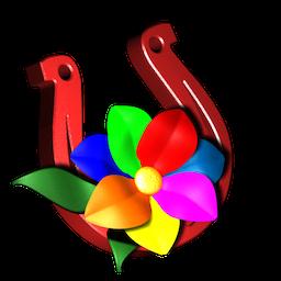 AKVIS HDRFactory 6.0 for Mac 6.0.954.16549 破解版 – 制作迷人HDR图像应用